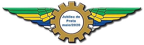 Jubileu de Prata maio 2020.jpg