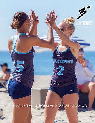 TDS_WOMENS VOLLEYBALL CATALOG-01.jpg