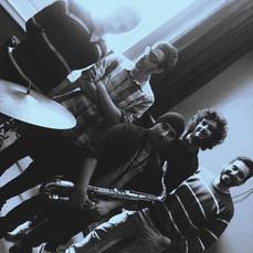 KKC New Quintet Argentina