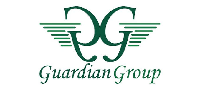 Guardian Group logo.JPG