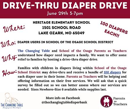 Drive-Thru Diaper Drive (4).png