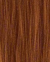 Cinnamon_Spice_Paul_Mitchell_Color_XG_JPMS.jpg