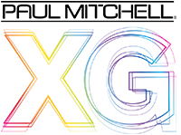 xg-family-hero-logo.png