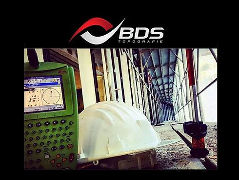 BDS Topografie.jpg