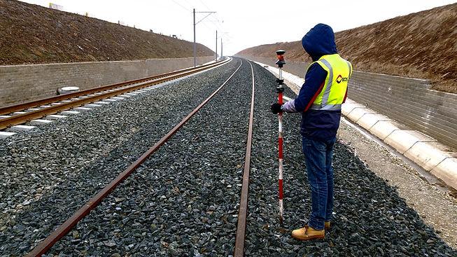 Priecte de infrastructura feroviara.jpg