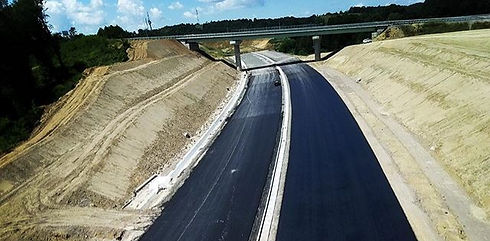 #highway under construction #bdstopografie_edited.jpg