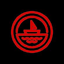 Sailboat Icon_edited_edited.png