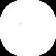 pangea-logo-white.png