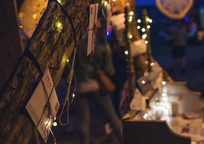 Pangeafestival-32.jpg