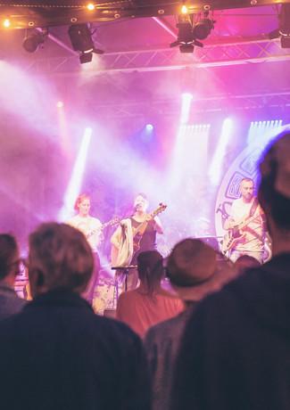 Pangeafestival-19.jpg