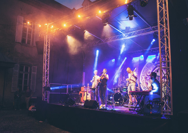 Pangeafestival-13.jpg