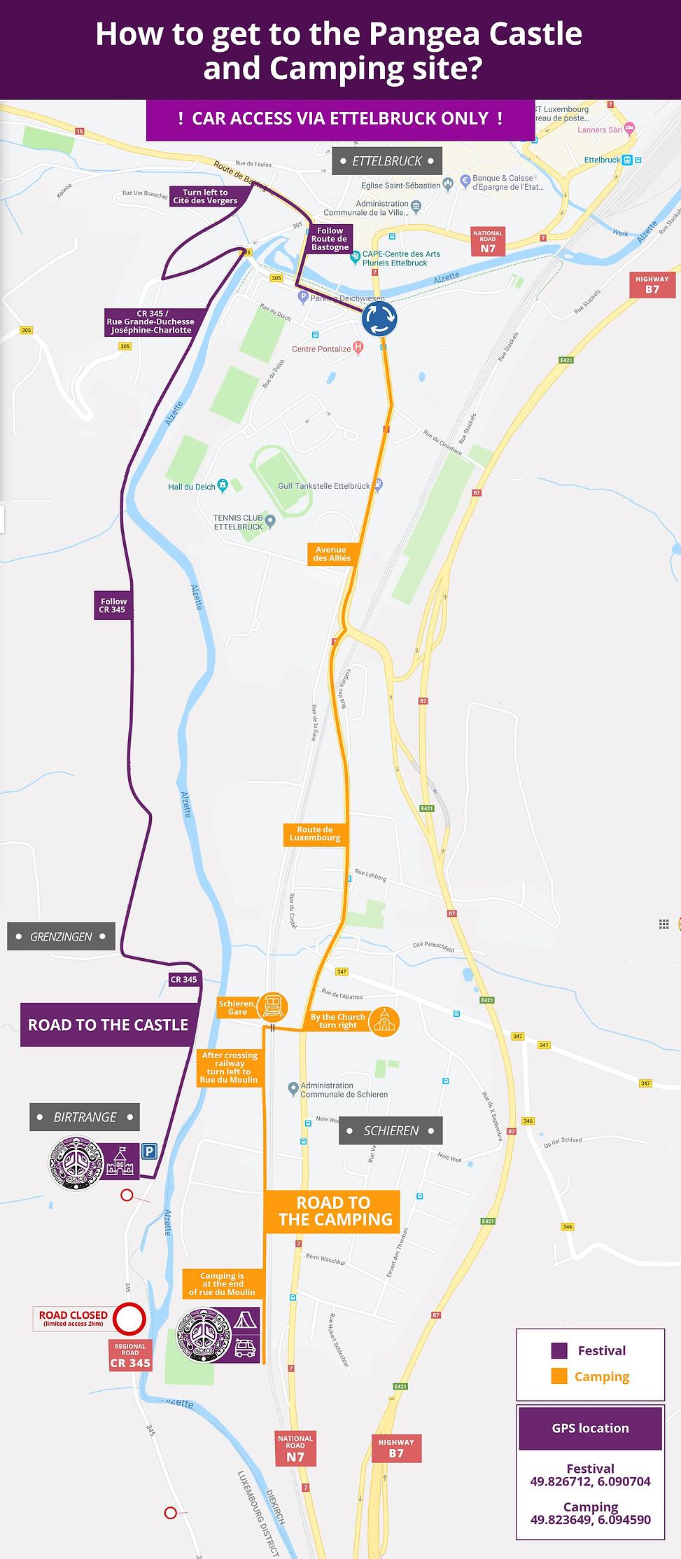 pangea-map-driving-Recovered-min.jpg