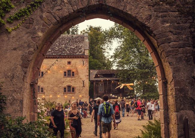 Pangeafestival-9.jpg