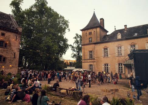 Pangeafestival-5.jpg