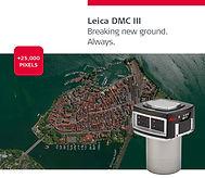 Leica DMC III.jpg