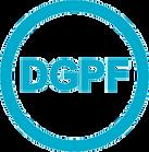 logo_gdpf