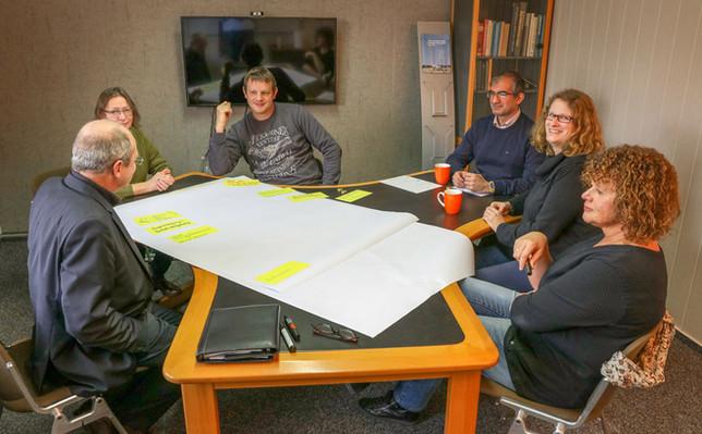 geoplana-Workshop