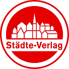 logo_staedte-verlag