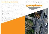 geoplana_kurz_und_bündig.jpg