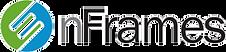 logo_nframes
