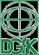 logo_dgfk