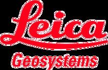 logo_leica