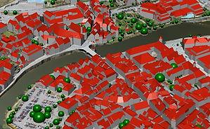3D Stadtmodell.jpg