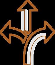 flug-icon.png