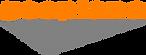 geoplana-logo
