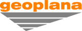 geoplana-logo.png