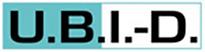 logo_ubid