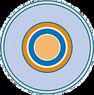 logo_rtg