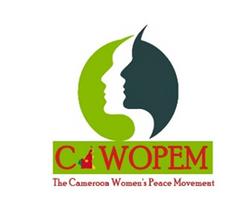 CAWOPEM