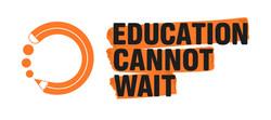 F_ECW_logo_web_no-tagline-1024x455