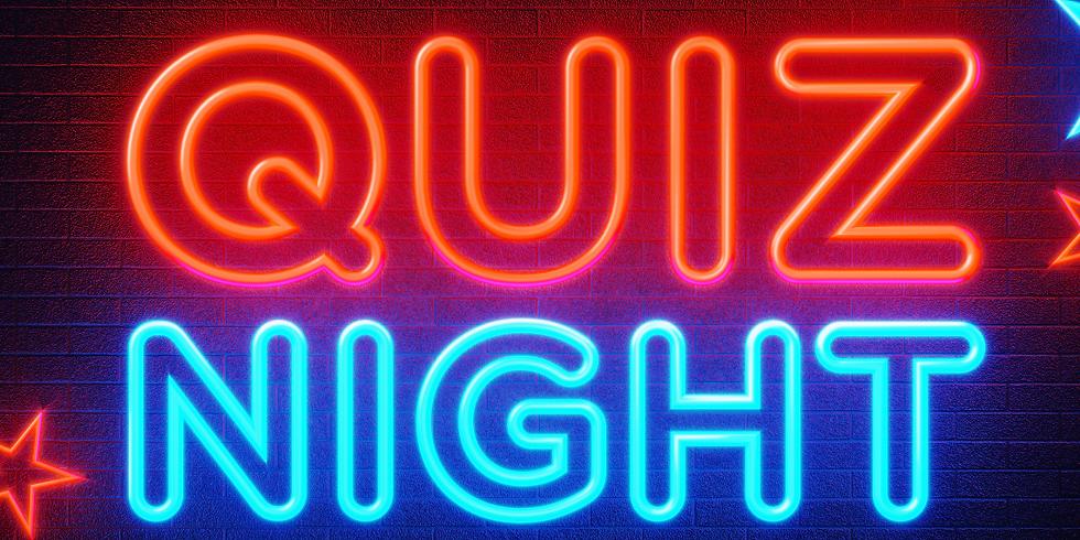 Rephased: Virtual Quiz Night!