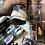 Thumbnail: Scrap Packs