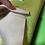 Thumbnail: Scrap Pack