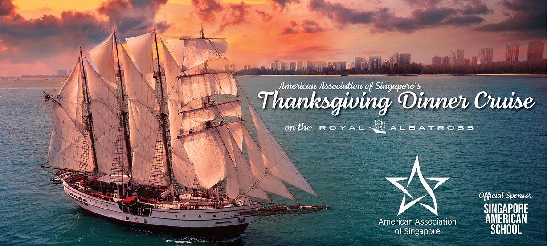 Thanksgiving Web Banner.jpeg