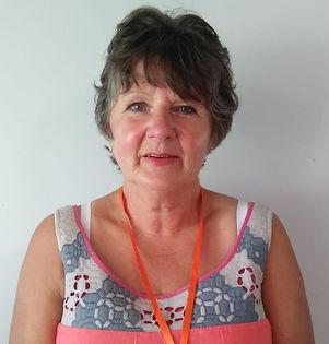 Sue Hibbert.jpg