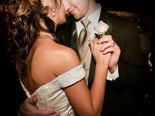 Married Dancing Couple_edited.jpg