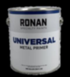 Universal Metal Primer-Gallon.png