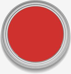 Bulletin Red.jpg