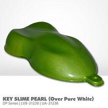 Key Slime Pearl