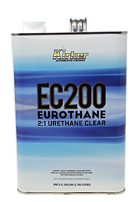 Clear - EUROTHANE-NEW.png