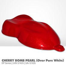 Cherry Bomb Pearl