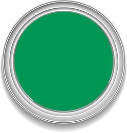 Emerald Green.jpg