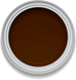 B114 Medium Brown.jpg