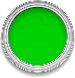 RG05 Green.jpg