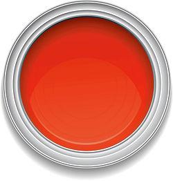B1100 Red Orange.jpg