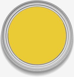 Chrome Yellow Light.jpg